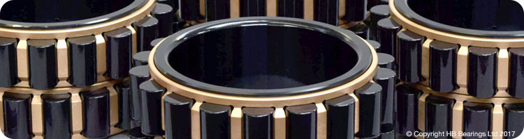 black-cage-and-rollers-750x200copyright.jpg